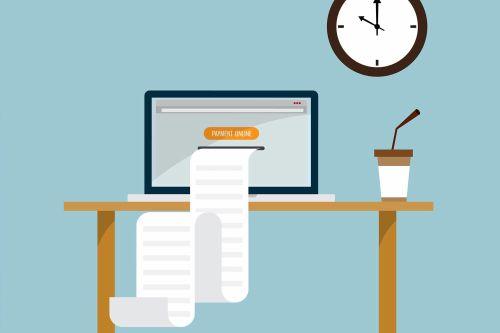E-Rechnung – Praxistipps